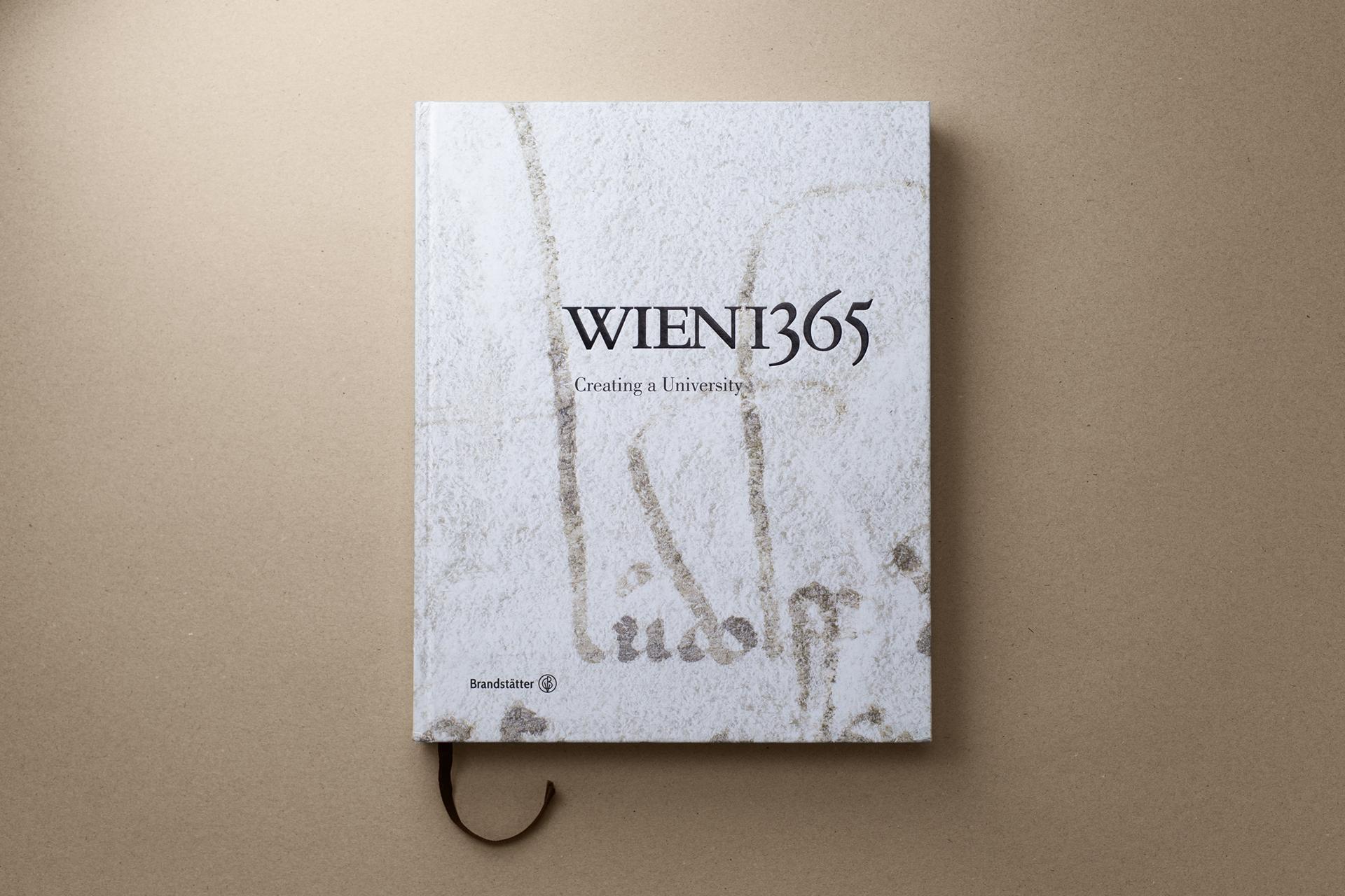 wien_1365
