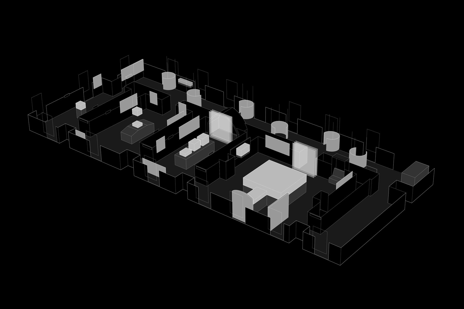 museum_murtal_visualisierung